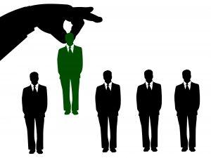 arbeidsconflict oplossen mediation
