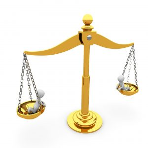 vonnis arbeidsrecht