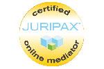 juripax-logo2