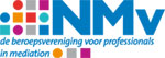 logo-nmv2